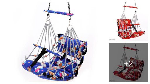 Baby Swing chair Hanging Jula
