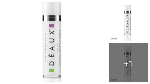 DÈAUX® ALL IN ONE 100gm, Moisturising, Repairing, Nourishing, Protecting, Detaining(Luxurious Collection)