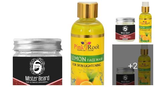 ROOT Beauty Care Products