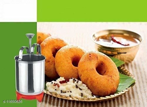 Idli Maker