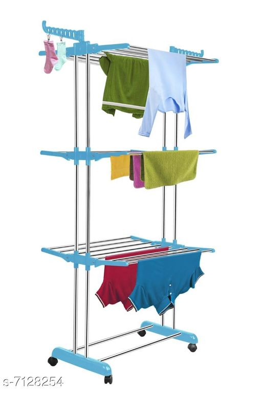 Toolkits